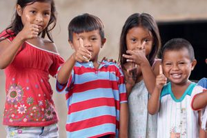 Edhi Welfare Organization – Serving Humanity in the Spirit